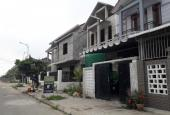 Nhượng căn nhà thô Phú Mỹ Thượng, giá từ 1 tỷ xxx