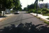 56 tr/m2 đất nền khu dân cư Thạnh Mỹ Lợi, Q2