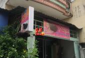 Bán nhà HXH đường Văn Cao, P. Tân Quý, Q. Tân Phú: 4 x 18m, cấp 4