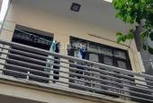 Bán nhà MẶT PHỐ KD Vỉa hè Kim Ngưu 73 mét x 5 tầng MT 4.5 giá 15.8 tỷ