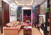 Bán căn hộ chung cư Scenic Valley - Phú Mỹ Hưng Q7 giá 4,5 tỷ l/h:0948158036