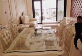 Cho thuê CCCC 2 phòng ngủ nội thất sang trọng tòa R4 chung cư Royal City, 110m2, LH: 0969576533