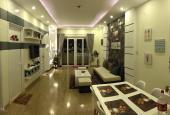 Bán căn hộ 2PN Tân Phước quận 11 - 2PN full nội thất