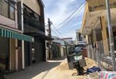 Bán lô đất 70m2, kiệt 2.5m Trường Chinh, Quận Thanh Khê 1.76 tỷ