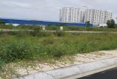 Bán đất thổ cư tại đường Tỉnh Lộ 10, Phường Tân Tạo, Bình Tân, TP. HCM, diện tích 58,4m2