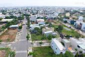 Ngân hàng quốc tế VIB thông báo thanh lý 8 lô góc và 28 nền đất thổ cư khu vực Bình Tân