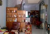 Bán nhà 4T đường Số 22, Linh Đông, TĐ, giá rẻ kề Phạm Văn Đồng, 67.2 m2 * 4T: 5.2 tỷ, 0903159138