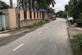 Bán lô đất có 11 phòng trọ tại Gia Huỳnh Gia Lộc Trảng Bàng, giá rẻ