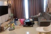 Cho thuê căn hộ 2 PN, 2 WC cao ốc Hưng Phát, Lê Văn Lương, Nhà Bè. Full nội thất cao cấp