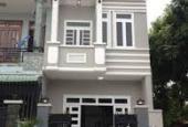 Bán nhà hẻm 5m Lê Thúc Hoạch, DT 4x10, 1 lầu, giá 2,9 tỷ