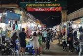Phùng Khoang,Phố nhộn nhip cần bán giá 1,7 tỷ, 0989 484 333