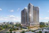 Mở bán căn hộ Grand Manhattan ngay TT Quận 1, Tặng gói nội thất cao cấp 800tr, CK ngay 17.5%
