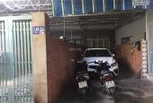 Cần tiền trả nợ bán gấp nhà hẻm 7m Vườn Lài, DT: 3,2x17m nở hậu tổng 65m2 đúc 1 lầu