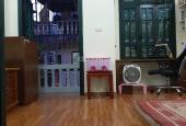 Bán nhà phố Định Công Thượng, Thanh Xuân, 48m2, 4 tầng, MT 4.5m chỉ 3.45 tỷ ở ngay