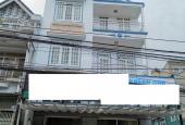 Hotel 2 tầng mặt tiền đường Phan Chu Trinh 193m2,P.9,TP.Đà Lạt.