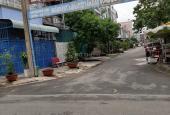 Bán đất tại Đường Huỳnh Văn Nghệ, Phường Bửu Long, Biên Hòa, Đồng Nai diện tích 72m2 giá 2,35 Tỷ