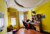 Bán nhà riêng tại Đường Ngô Gia Tự, Phường Đức Giang, Long Biên, Hà Nội diện tích 30m2 giá 2.85 T