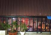 Chính chủ bán căn HH1 Linh Đàm - 67.04m2 view thoáng khu đô thị HUD - Nội thất cơ bản - 980 tr