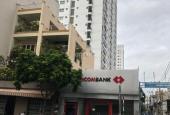 Bán Nhà MTKD đường Thạch Lam , P. Phú Thạnh , Q. Tân Phú