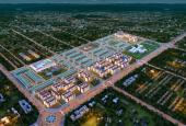 Căn hộ DTA - Happy Home Nhơn Trạch, giá chỉ từ 279 triệu, trả góp 2 triệu mỗi tháng