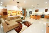 Bán căn hộ 3PN+ (110m2) giá gốc chủ đầu tư 2.9 tỷ Quận 7 - Vào ở liền, giao nội thất hoàn thiện
