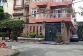Cần bán gấp nhà HXH Nguyễn Văn Lượng 7x18m giá chỉ 12.8 tỷ