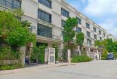 Nhà vườn Pandora Thanh Xuân bán nhanh thu hồi vốn, đã hoàn thiện đẹp tiện cho thuê, mở văn phòng
