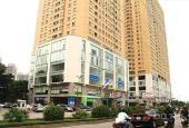 CĐT cho thuê văn phòng DT 100-200-300-500m2 tòa nhà HH2 Bắc Hà, Tố Hữu. 0966 365 383