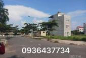 Thông báo: 11/08/2019 Vietcombank & ACB thanh lý 39 nền đất trong KDC - Tặng sổ ngân hàng 400 triệu