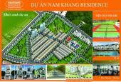Bán đất nền dự án tại dự án Nam Khang Residence, Quận 9, Hồ Chí Minh, diện tích 90m2, giá 45 tr/m2