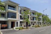 Bán nhà liền kề Hà Nội Garden City, Thạch Bàn, 144m2 hướng ĐN, 0963392830