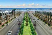 Chỉ 38 triệu/m2 bạn có thể sở hữu đất nền ven biển Nguyễn Sinh sắc