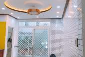 Nhà đẹp KDC Trung Sơn, vị trí thuận tiện, nhiều tiện ích lh 0982222910 em Thảo để xem nhà