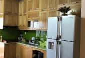 Bán chung cư ở Định Công, Hà Nội. Diện tích 94 m2, full nội thất