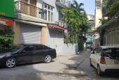 Nhà phố Yên Lạc, Kim Ngưu, đường ô tô tránh, quay đầu, 58mx3T, MT 9.7m, KD tốt, 5.8 tỷ.