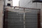 Nhà HXH 6m Thông 1/ P. Tân Sơn Nhì, DT 4x12.5m NH 4.5m, SHR, XDTD, LH Gấp Nghĩa