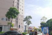 Giá gốc 10.9tr/m2 căn hộ từ 2PN,3PN ! cc CT1-Yên Nghĩa. Lh : 0975342826