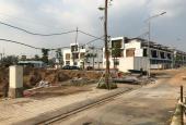 Bán đất nền dự án tại phường Tam Phú, Quận Thủ Đức, giáp Thăng Long Homes, 185.3m2, giá 9.5 tỷ