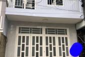 Bán nhà hẻm 3m đường Lê Đình Thám, P. Tân Quý, Q. Tân Phú