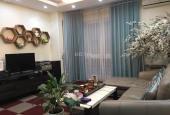 Bán nhà vip ngõ 429 Thụy Khuê, Quận Ba Đình, giá chỉ 5,3 tỷ