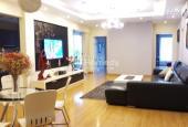 Cho thuê chung cư N05 Trung Hòa Nhân Chính (tòa 25T2), căn 181m2. LH 0984250719