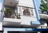 Cần bán nhà MT Nguyễn Hữu Tri gần chợ đệm có SHR giá 3.1 tỷ LH 0902443929