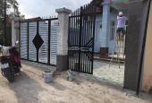Bán nhà biệt thự Phú Đông đường xe ô tô, gần sông mát mẻ