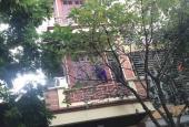 Giá 2 Tỷ mua ngay nhà riêng phố Tây Sơn, Đống Đa. 20,2 m2 x 4 Tầng. Về ở ngay. SĐCC 0902139199