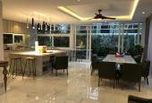Gia đình cần bán gấp Biệt thự quốc hương Thảo điền Quận 2 DT 6x25m  2 tầng mới đẹp 15 tỷ