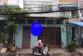 Bán Nhà MTkD đường Đô Đốc Long , P. Tân Quý , Q. Tân Phú