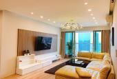 Chính chủ bán căn 168m2 Mandarin Garden, 3PN tầng đẹp, hướng Đông Nam, full NT. LH 0979.846.899