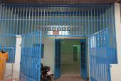 Bán gấp nhà cấp 4 HXH tại P. Bình Hưng Hòa B, Quận Bình Tân, TP. HCM