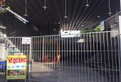 Chính chủ bán gấp nhà Hẻm nhựa 12m đường Tân Sơn Nhì, DT: 7x20m vuông vắn, không lỗi phong thủy