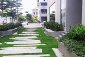 Cho thuê căn hộ De Capella 2PN 14 tr/th, nhà thiết kế đẹp full nội thất bao phí quản lý, 0932665067